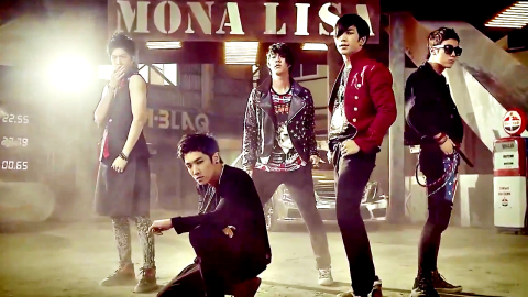 http://notesanotes.files.wordpress.com/2011/07/15112011-mblaq-monalisa-3.png?w=480&h=270