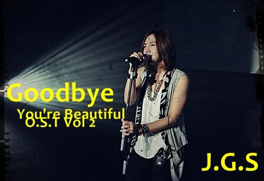 20110726-jang-geun-suk-goodbye-notesanotes